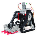Robotron-Robotica-Intelligent