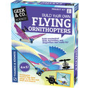 Vliegende-Ornithopters-7405