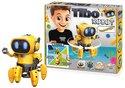 Robot-Intelligente-Tibo