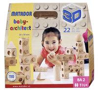 Matador-Architect-1-22-delig