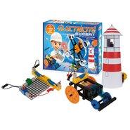Expert-Elektriciteit-7065