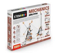 Engino-STEM-Mechanics-Katrollen