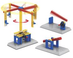 Ingenius-Rotatie-en-Hefboom