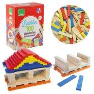 BATiBLOC-classic-100-natuurlijke-gekleurde-houten-plankjes