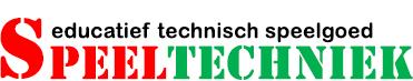 Logo Wetenschap en Techniek Speelgoed en Lesmateriaal | Speeltechniek.nl